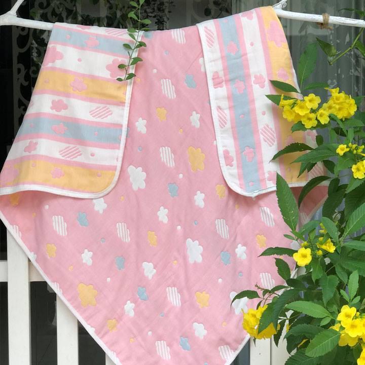 Khăn xô hồng mây nhiều màu - 3332634 , 953296661 , 322_953296661 , 240000 , Khan-xo-hong-may-nhieu-mau-322_953296661 , shopee.vn , Khăn xô hồng mây nhiều màu