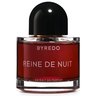 Nước Hoa Nữ Byredo Reine de Nuit Extract De Parfum 2019 - Scent of Per thumbnail