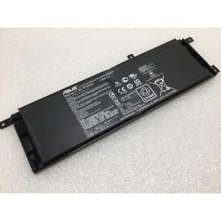 Pin Asus X453