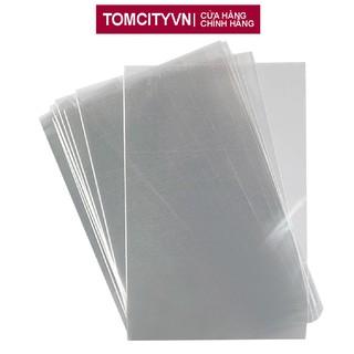 Bọc bài YUGIOH - Card Sleeves Chất lượng cao thumbnail