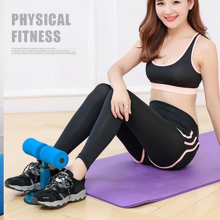 Dụng cụ tập thể dục đa năng , tập cơ bụng , eo , giúp dáng chuẩn eo thon