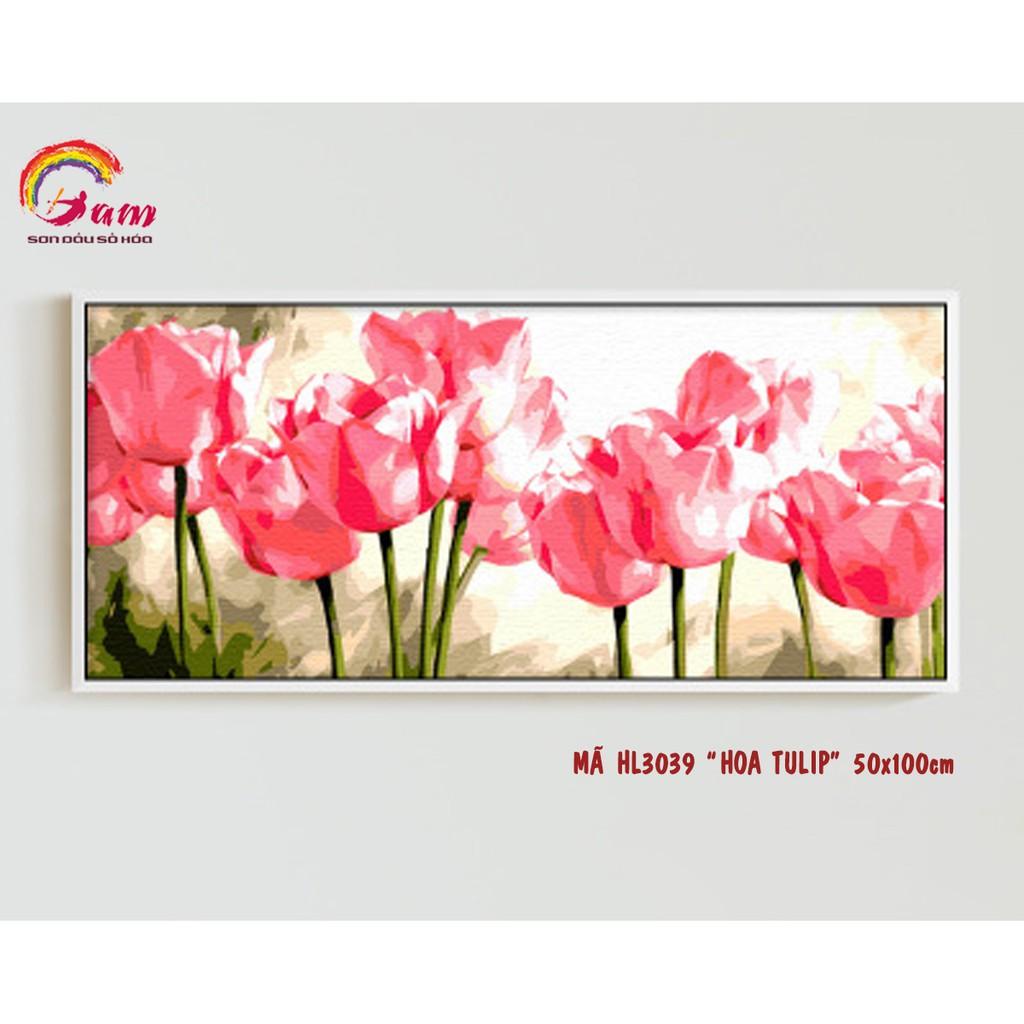 Tranh sơn dầu số hóa tự tô màu trang trí hiện đại - Mã HL3039 Hoa Tulip (khổ lớn) - 3411371 , 1265975903 , 322_1265975903 , 298000 , Tranh-son-dau-so-hoa-tu-to-mau-trang-tri-hien-dai-Ma-HL3039-Hoa-Tulip-kho-lon-322_1265975903 , shopee.vn , Tranh sơn dầu số hóa tự tô màu trang trí hiện đại - Mã HL3039 Hoa Tulip (khổ lớn)