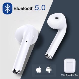 Tai nghe không dây Bluetooth B's TWS Mini kèm mic chất lượng cao