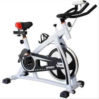 xe đạp thể thao – xe đạp tập thể dục tại nhà