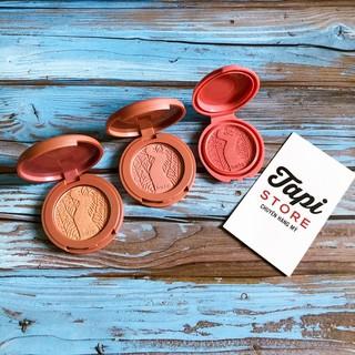 Má hồng Tarte Amazonian clay 12-hour blush thumbnail