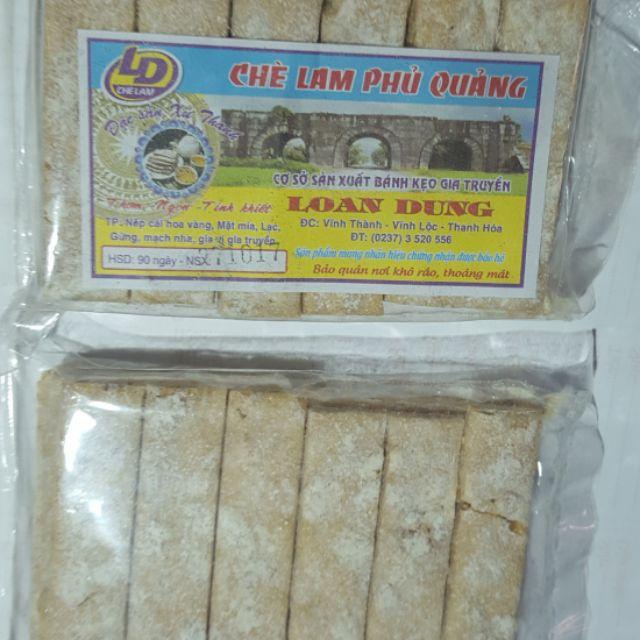 Kẹo lạc Phủ Quảng ( Thanh Hóa) - 9982839 , 366184761 , 322_366184761 , 12000 , Keo-lac-Phu-Quang-Thanh-Hoa-322_366184761 , shopee.vn , Kẹo lạc Phủ Quảng ( Thanh Hóa)