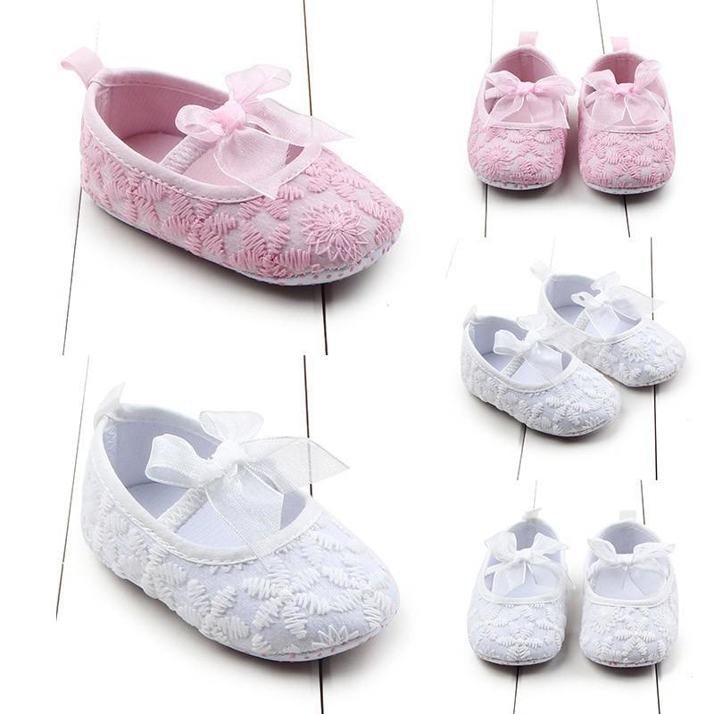 Giày búp bê phối ren hoa đính nơ dễ thương cho bé gái - 14953598 , 1260960551 , 322_1260960551 , 75100 , Giay-bup-be-phoi-ren-hoa-dinh-no-de-thuong-cho-be-gai-322_1260960551 , shopee.vn , Giày búp bê phối ren hoa đính nơ dễ thương cho bé gái