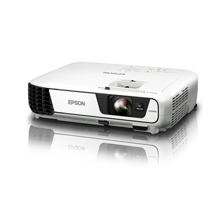 Máy chiếu epson EB -S05 Giá chỉ 8.550.000₫
