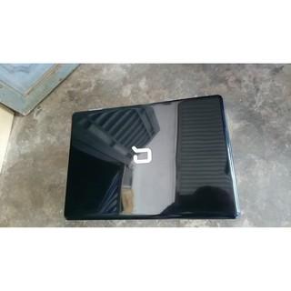 Laptop Core 2 Duo | Ram 3gb, Các Hãng, Màn Hinh 14 – 15.6in