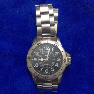 Đồng hồ nam Jaxis- hàng nội địa nhật- secondhand