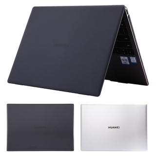 Ốp Lưng Cho Huawei Matebook D14 D15 2021 2020 Matebook X Pro Matebook 14 13 Honor Magicbook 14 15