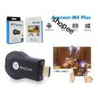 S HDMI ko dây Anycast M4 plus tốc độ cực nhanh 46