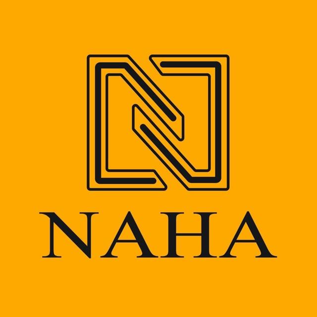 NAHA SHOP