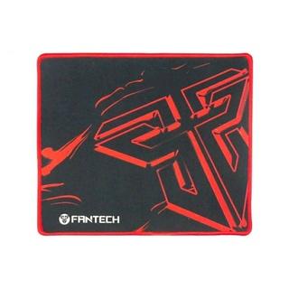 Miếng Lót Chuột Gaming Fantech MP25 250×210 x 2mm