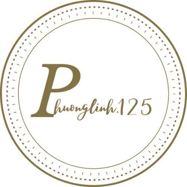 phuonglinh.125
