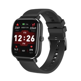 Đồng Hồ Thông Minh Dt35 + 1.75inch Có Bluetooth Gọi Dt35 Plus Ecg Ppg Cho Android Ios Fitness Pk P8 Pro