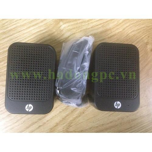 Loa mini tháo màn hình HP mã HSTNN-SS01 - 3013909 , 127054533 , 322_127054533 , 220000 , Loa-mini-thao-man-hinh-HP-ma-HSTNN-SS01-322_127054533 , shopee.vn , Loa mini tháo màn hình HP mã HSTNN-SS01