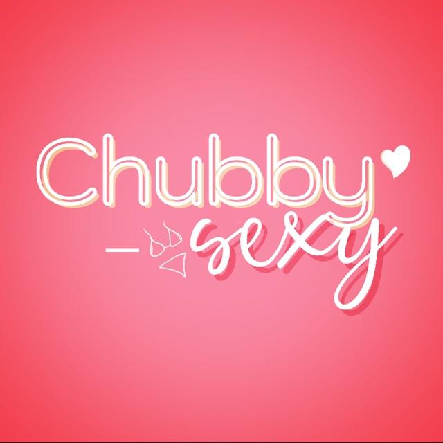 Chubby.Min-Store