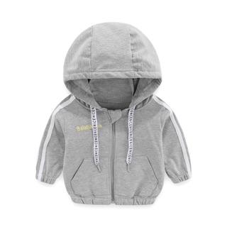 Áo khoác LINE chống nắng cho bé trai/ bé gái