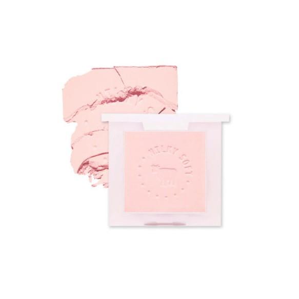 Phấn má hồng Etude 4.5g tự nhiên độc đáo - Phấn má | MyPhamTONA.com