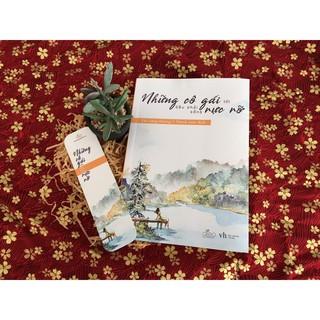 Hình ảnh Sách - Những Cô Gái Tốt Đều Phải Sống Rực Rỡ-3