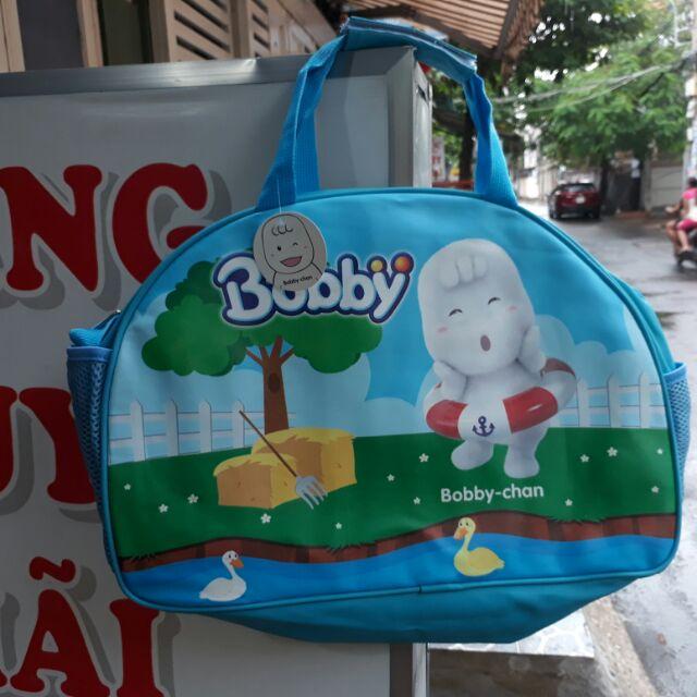 Túi mẹ và bé bobby - 2853930 , 195702670 , 322_195702670 , 60000 , Tui-me-va-be-bobby-322_195702670 , shopee.vn , Túi mẹ và bé bobby