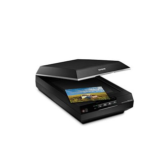Máy scan Epson V600 Bảo hành chính hãng