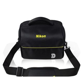 Túi đựng máy ảnh Nikon giá rẻ