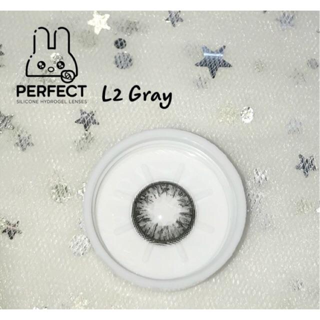 L2 Gray ( Giá 1 chiếc ) 14.2 ( 0.00 )
