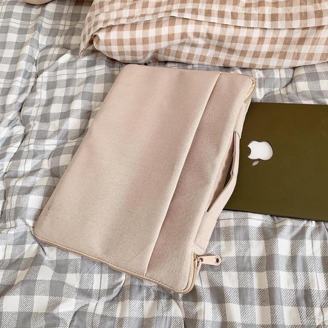 Túi chống shock laptop