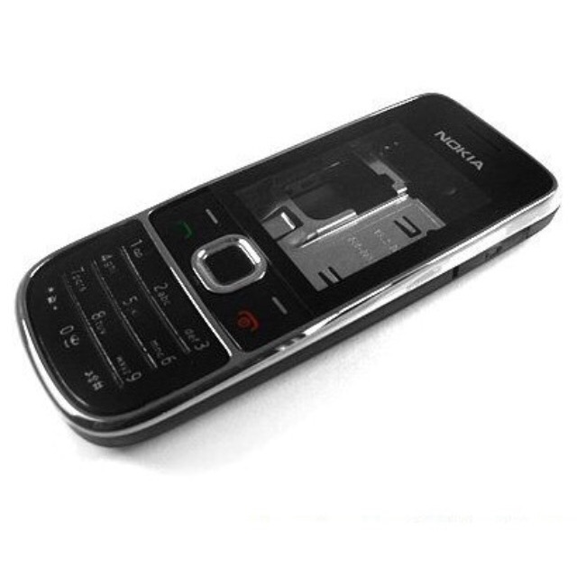 Vỏ Nokia 2700 full bộ