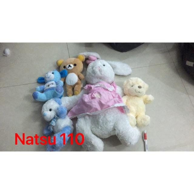 compo gấu của natsu - 2912479 , 1267670039 , 322_1267670039 , 110000 , compo-gau-cua-natsu-322_1267670039 , shopee.vn , compo gấu của natsu