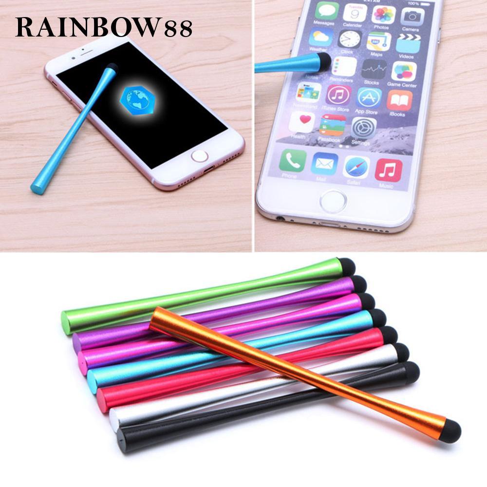 Bút bi vỏ kim loại cho điện thoại , máy tính bảng Apple , Samsung - 14904645 , 2470461181 , 322_2470461181 , 42525 , But-bi-vo-kim-loai-cho-dien-thoai-may-tinh-bang-Apple-Samsung-322_2470461181 , shopee.vn , Bút bi vỏ kim loại cho điện thoại , máy tính bảng Apple , Samsung