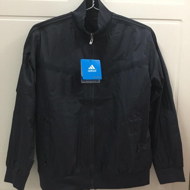 Áo khoác nam dày dặn mặc 2 mặt