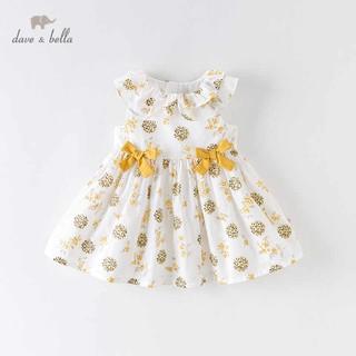 Váy cho bé gái_Dave&Bella_DBM13816