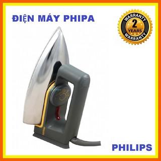 BÀN ỦI PHILIPS HD1172-HÀNG CHÍNH HÃNG, 950W. thumbnail