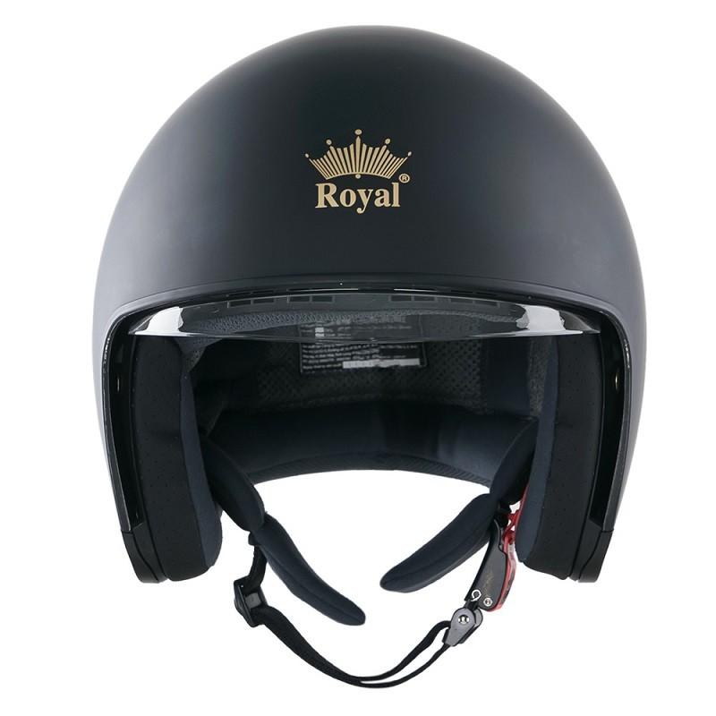 Mũ Bảo Hiễm Royal M139