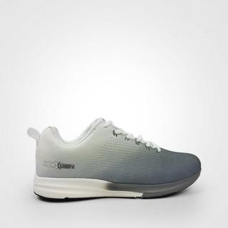 Giày đi bộ nam Nexgen 170139 (Grey white) thumbnail