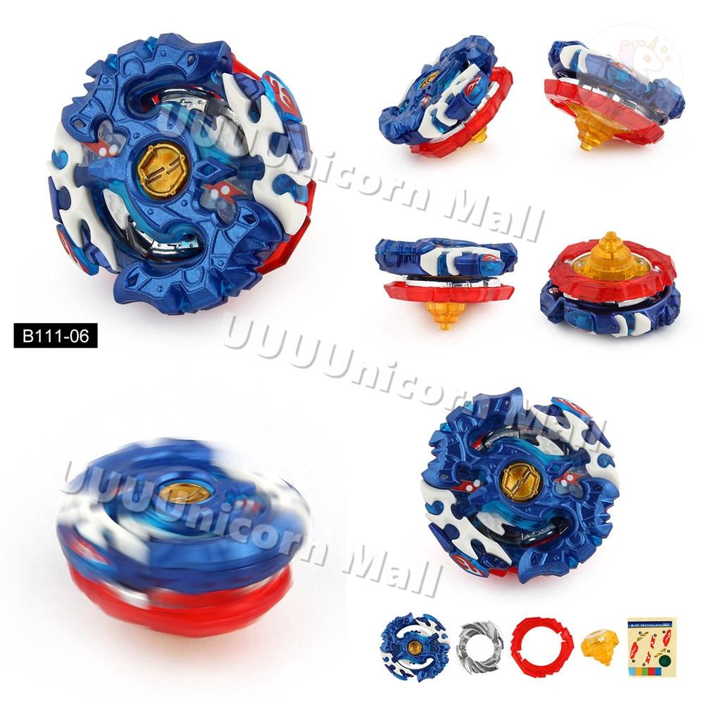 con quay đồ chơi spinner b111 bay