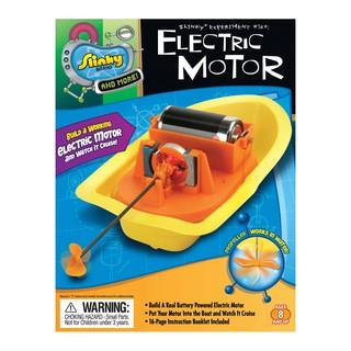 Đồ chơi khoa học motor điện Kits Electric Motor