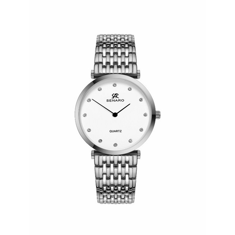 Đồng hồ nam SENARO SAR3038