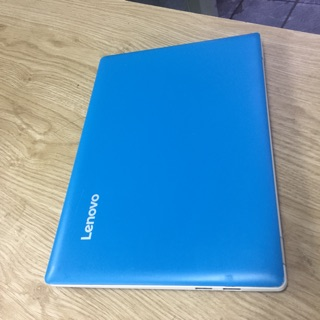 Laptop siêu mỏng, nhẹ Lenovo idiapad 100s chíp thế hệ mới ram 2gb ssd 24gb win10 zin
