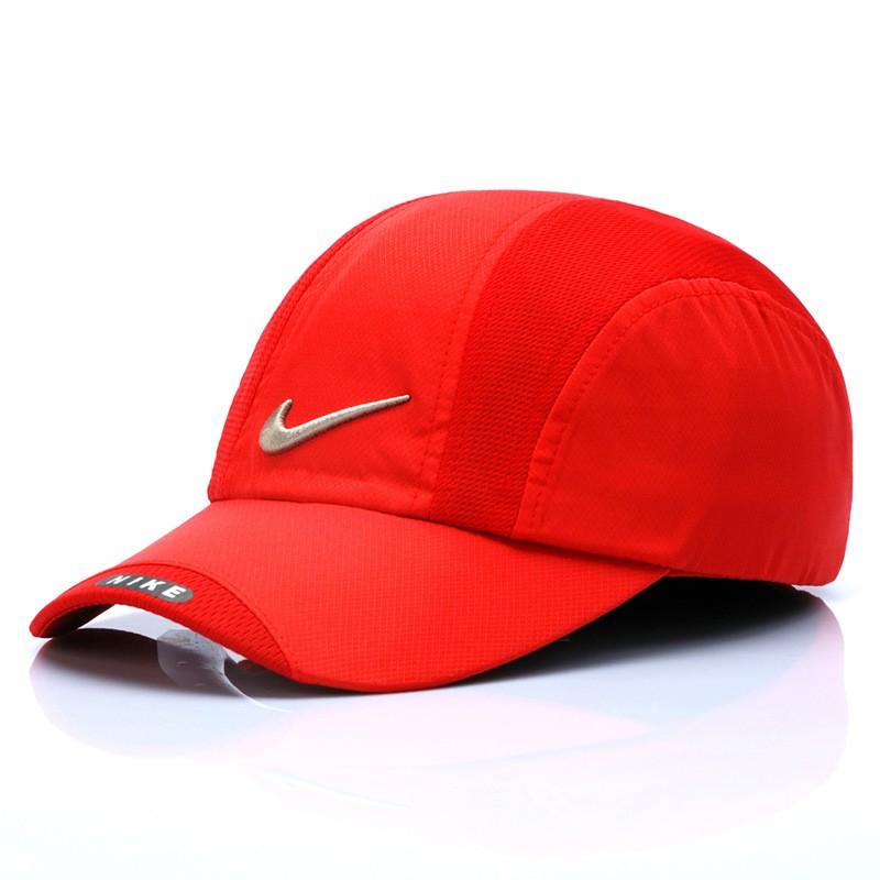Mũ thể thao chính hãng , mũ nike chính hãng phong cách đơn giản cá tính - 3583134 , 1080780978 , 322_1080780978 , 319000 , Mu-the-thao-chinh-hang-mu-nike-chinh-hang-phong-cach-don-gian-ca-tinh-322_1080780978 , shopee.vn , Mũ thể thao chính hãng , mũ nike chính hãng phong cách đơn giản cá tính