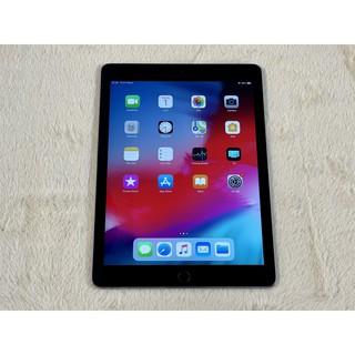 Máy tính bảng Apple iPad Air 2 16GB bản dùng cả WIFI và sim 4G
