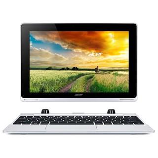 Laptop 2 trong 1 ACER ASPIRE SWITCH 10 PRO màn hình cảm ứng 10 inch chip Intel 4 nhân 2GB RAM 64GB - Likenew 98-99%