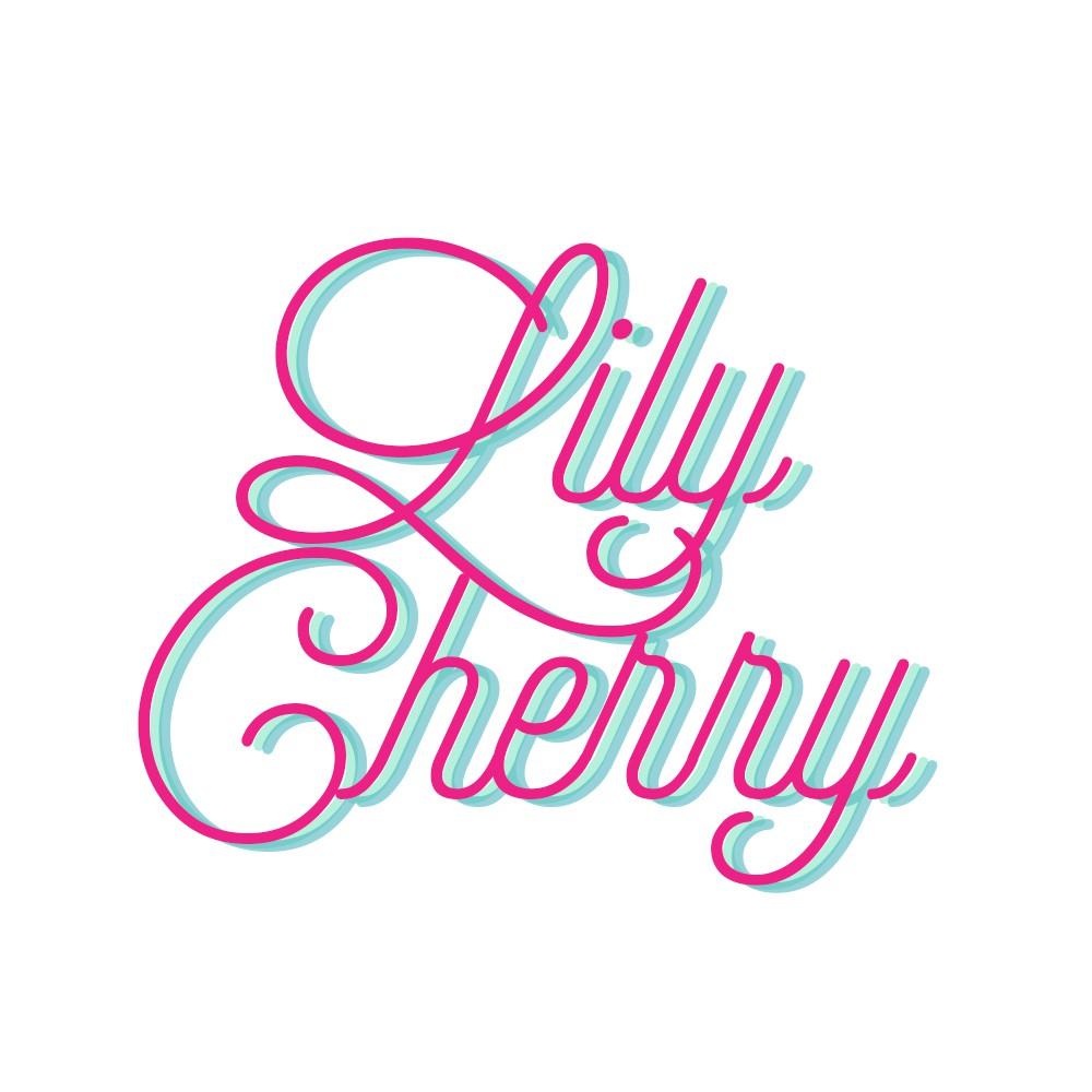 Lily Cherry Store, Cửa hàng trực tuyến | WebRaoVat