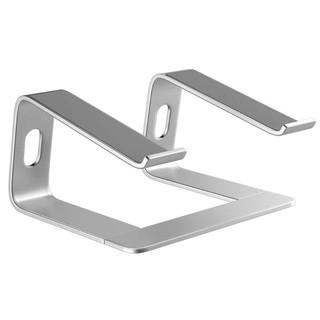 Giá Đỡ Bằng Nhôm Cho Laptop 10-17 Inch Macbook Pro Air Apple Notebook Pc