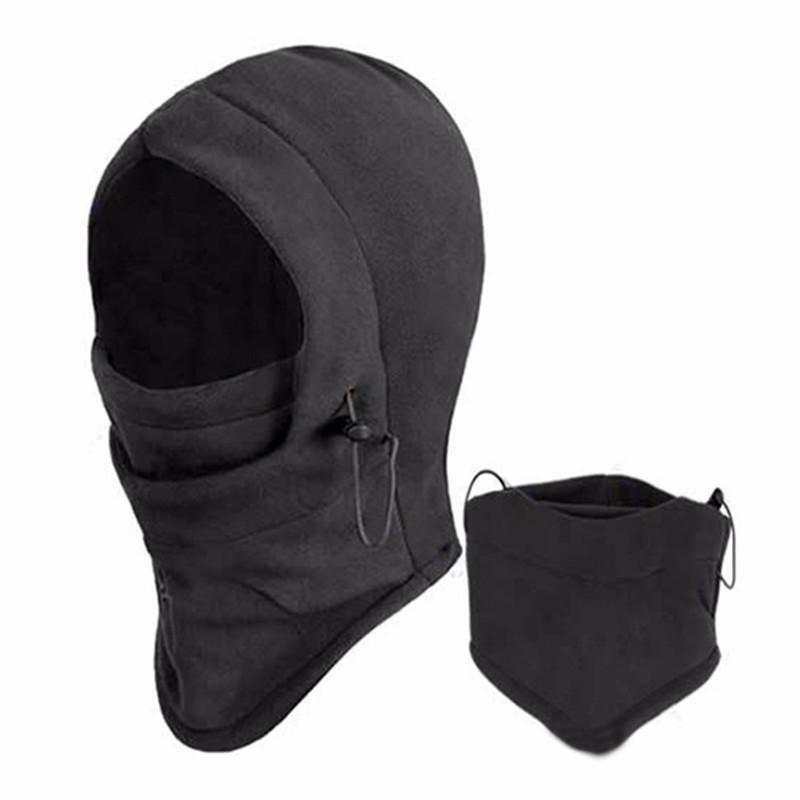 Trùm đầu bịt mặt ninja mẫu mới 2018- Vrg1427