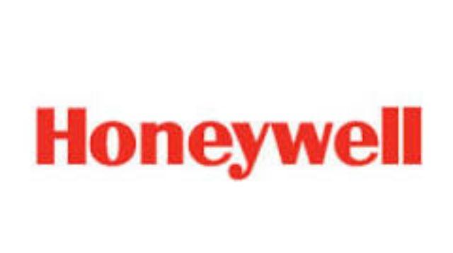 Máy lọc nước Honeywell Hu20, vòi điện tử