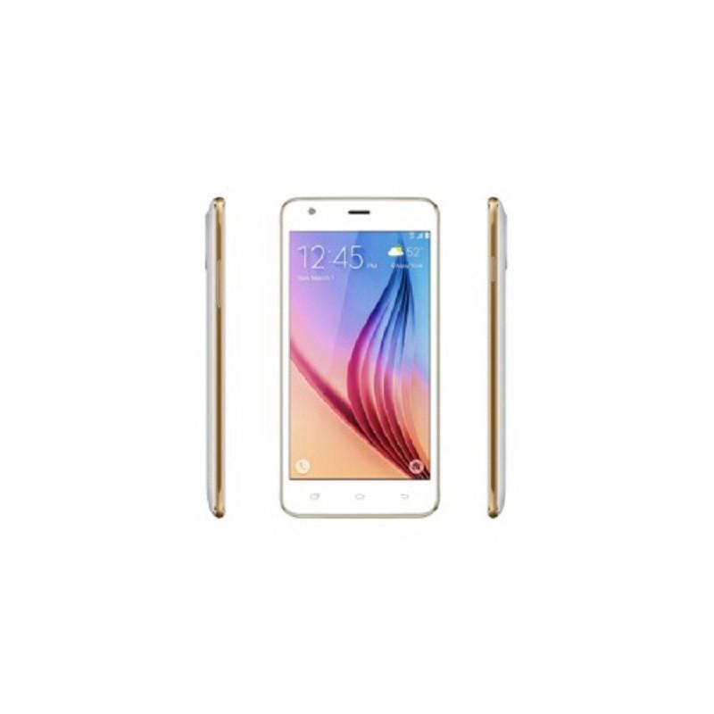 Điện thoại thông minh FPT X10 - Màn hình IPS 5 inch HD + 8GB - Hãng phân phối chính thức - 2649882 , 1165185793 , 322_1165185793 , 1190000 , Dien-thoai-thong-minh-FPT-X10-Man-hinh-IPS-5-inch-HD-8GB-Hang-phan-phoi-chinh-thuc-322_1165185793 , shopee.vn , Điện thoại thông minh FPT X10 - Màn hình IPS 5 inch HD + 8GB - Hãng phân phối chính thức